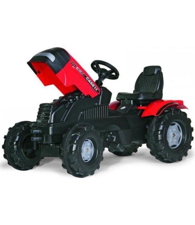 Rolly Toys Rolly Toys RollyFarmtrac Case Puma CVX 225 Tractor