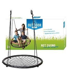 Outdoor Play Outdoor Play Net Swing 100 cm