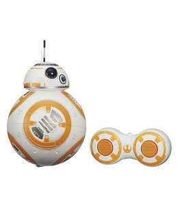 Star Wars Star Wars Episode VII BB-8 RC Droid