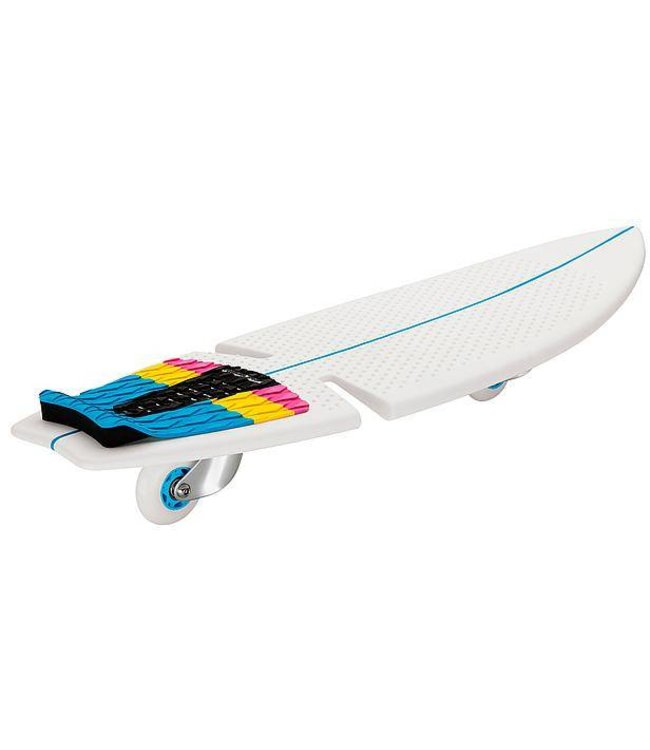 Razor Razor RipSurf Waveboard