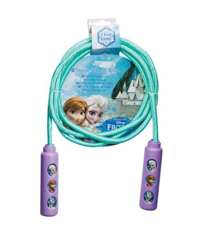 Disney Disney Frozen Springtouw