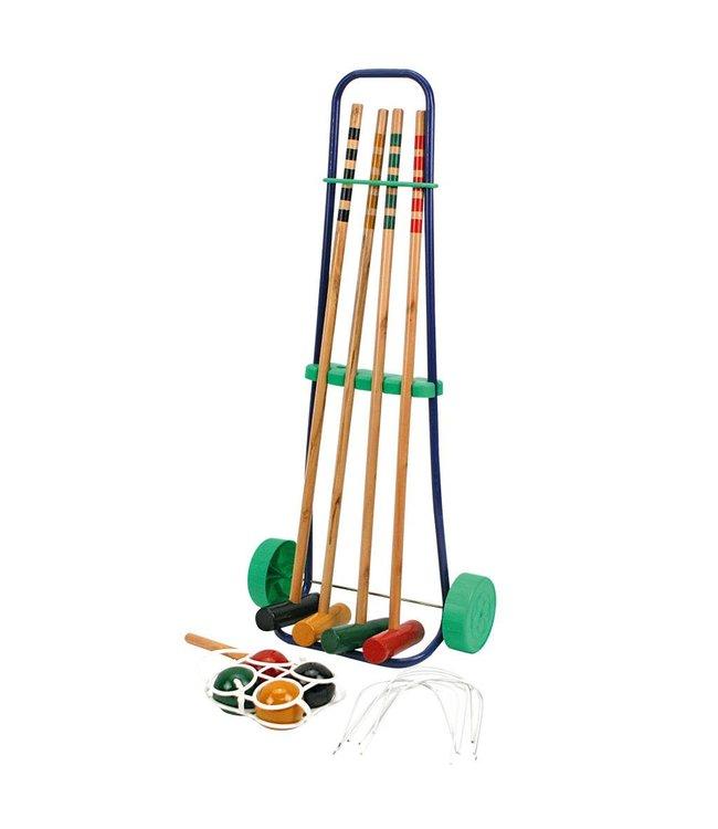 Basic Croquet 75cm