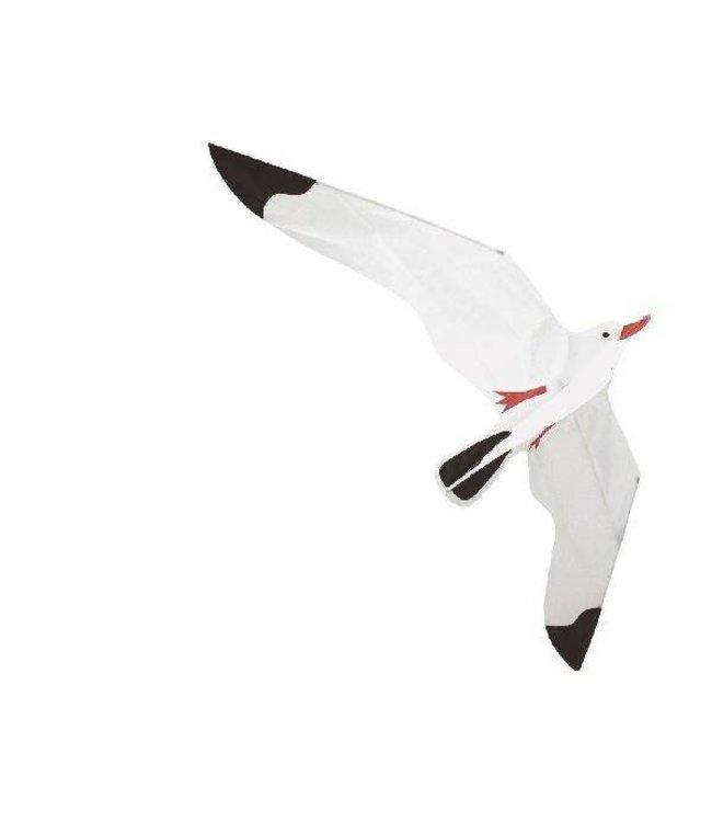 Rhombus Rhombus Seagull Vlieger