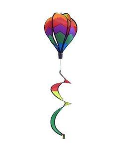Rhombus Rhombus Windgame Ballon