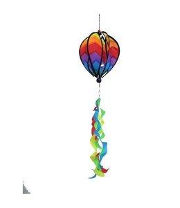 Rhombus Rhombus Windgame Mini Balloon