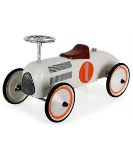 Retro Roller Retro Roller Formule 1 Loopauto Judy Wit