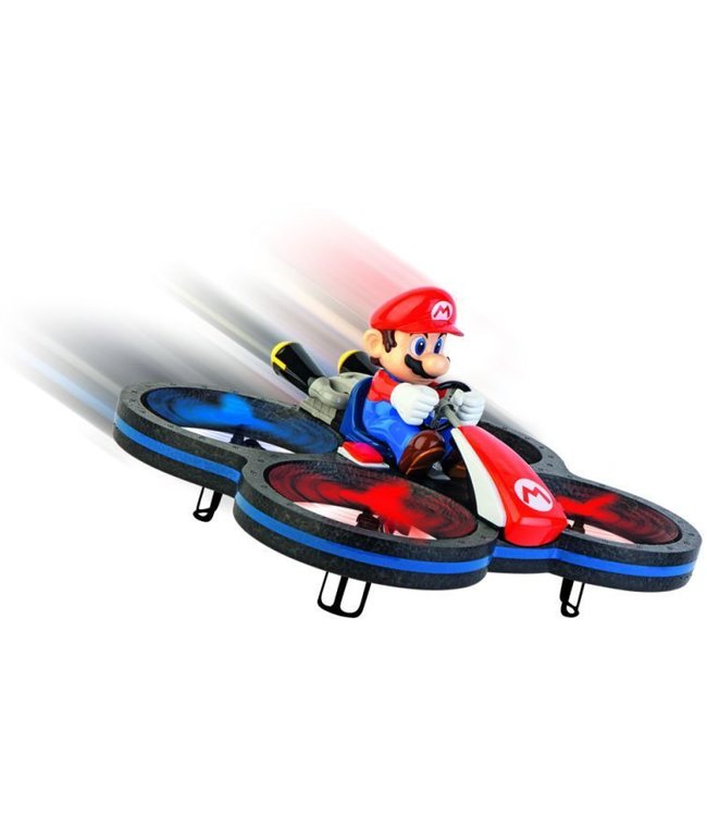 Carrera Carrera RC Nintendo Mario-Copter