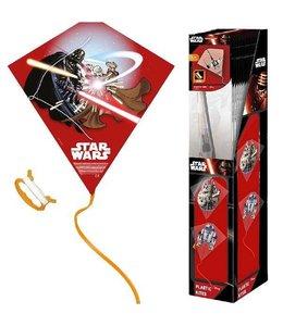 Star Wars Star Wars Diamond Vlieger
