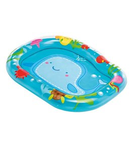 Intex Intex 59406NP Zwembad Baby Walvis 112x84cm