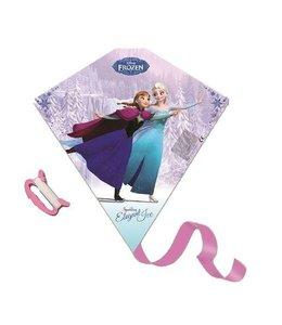 Disney Frozen Disney Frozen Diamond Vlieger