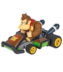 Carrera Carrera RC Nintendo Donkey Kong Kart 7 1:16