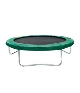 Jumpline Jumpline Trampoline Groen 180cm