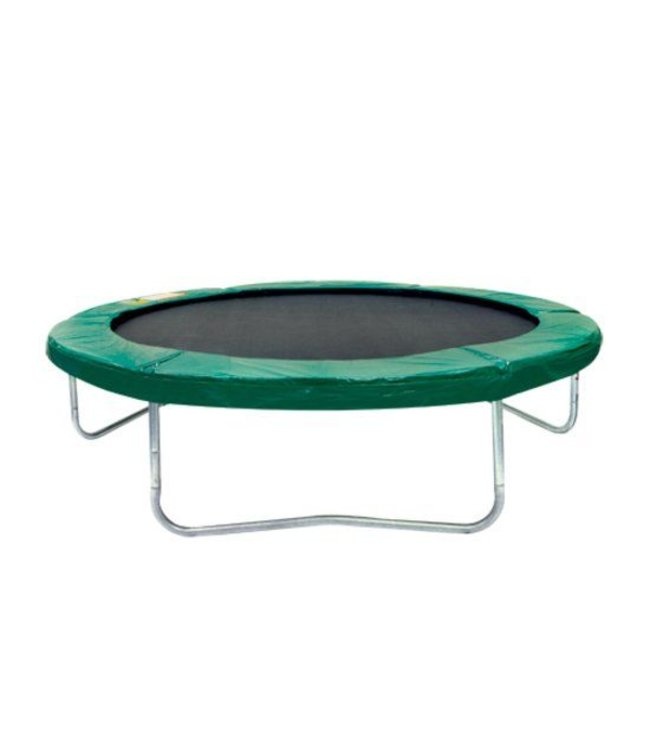 Jumpline Jumpline Trampoline 305cm