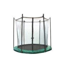 Jumpline Veiligheidsnet voor Trampoline 180cm
