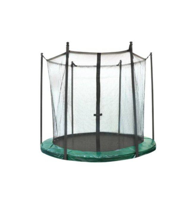 Jumpline Jumpline Veiligheidsnet voor Trampoline 180cm