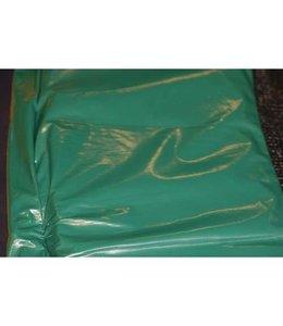 Jumpline Jumpline Beschermrand voor Trampoline Groen 427cm