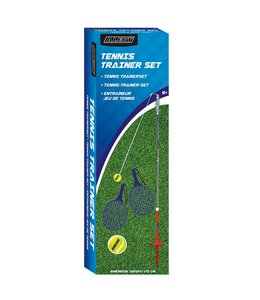 Basic Tennis Trainerset