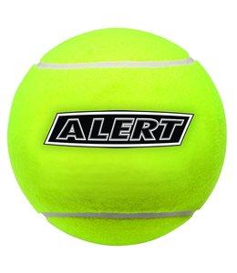 Alert Alert Tennisballen 3 Stuks