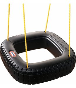 Little Tikes Tire Swing Schommel