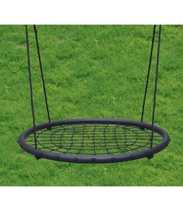 Basic Nest Swing Schommel 100cm