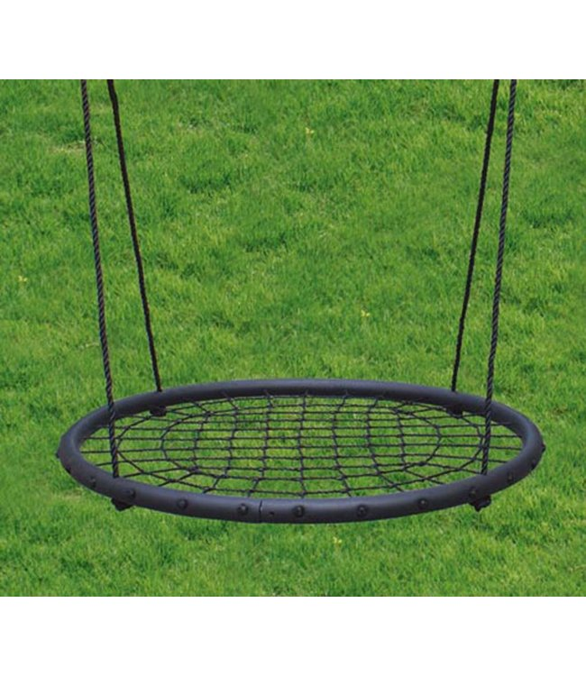 Basic Nest Swing Schommel D100cm