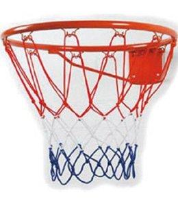 Angel Sports basketbalring 46cm