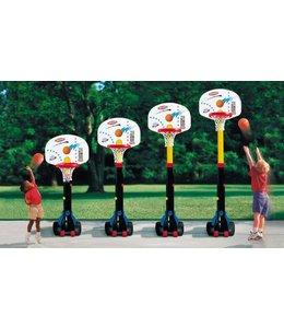 Little Tikes Basketbal Standaard 210cm + Bal
