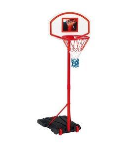 Alert Basketbal Standaard
