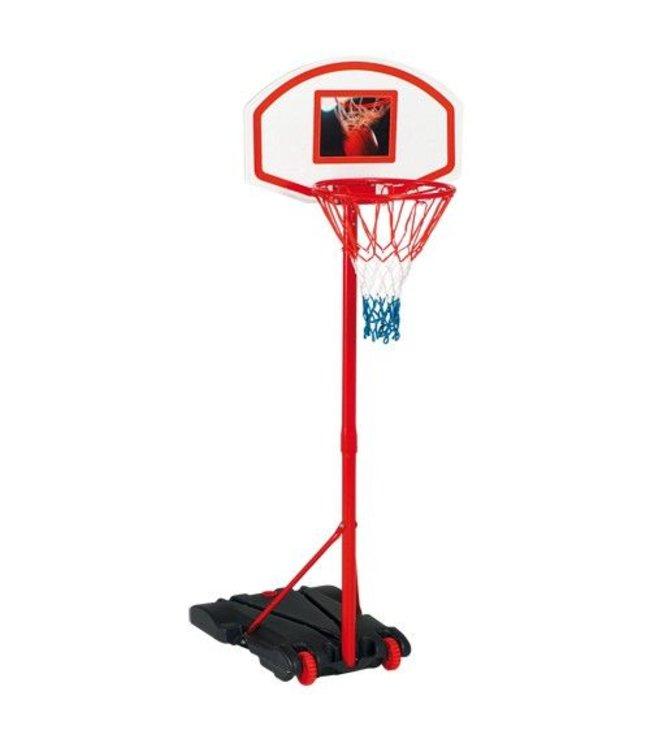 Alert Alert 7328019 Basketbal Standaard
