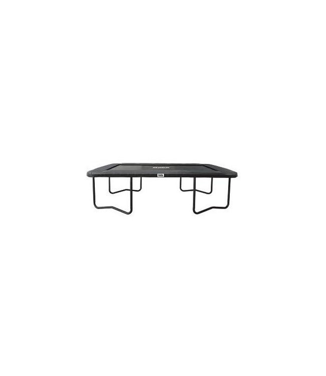Salta Salta 557 Premium Black Edition Rechthoekige Trampoline 153x214cm