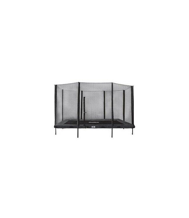 Salta Salta 559 Premium Black Edition Veiligheidsnet 152x213cm