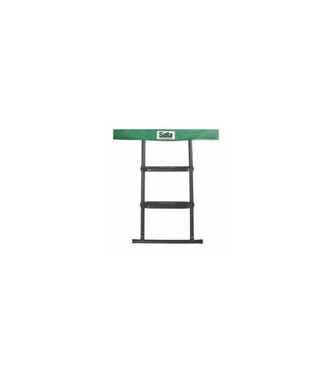 Salta Salta 610-15 Trampoline Ladder 82cm voor 244-305cm Trampolines