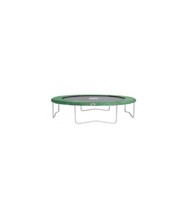 Salta Salta 566 Trampoline Groen 427cm