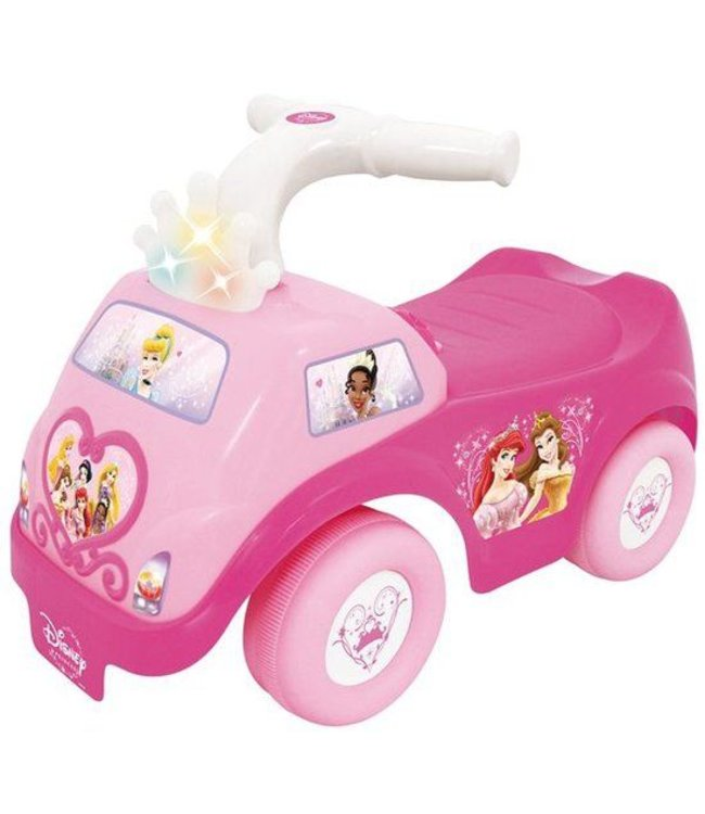 Disney Princess Princess Activity Loopauto