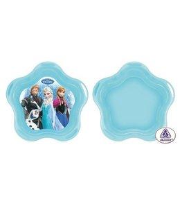 Disney Frozen Injusa Disney Frozen Zand/Waterbak 95x90cm