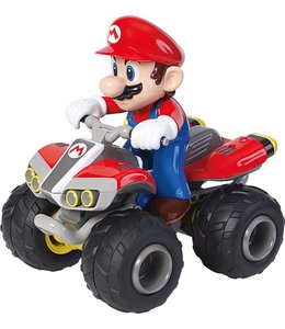 Carrera Carrera RC Mario Kart 8 1:20