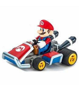 Carrera Carrera Nintendo Mario Kart7 Rc 1:16