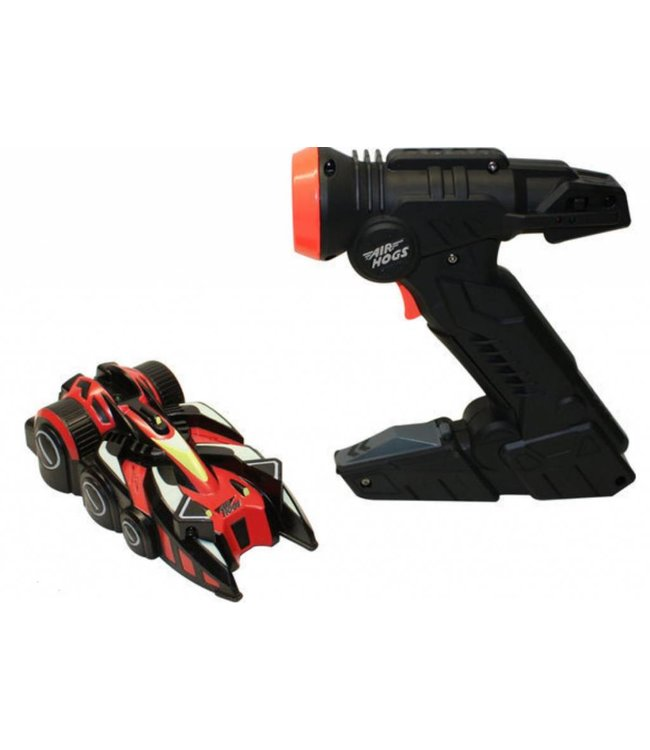 Air Hogs Air Hogs Zero Gravity Laser Assorti