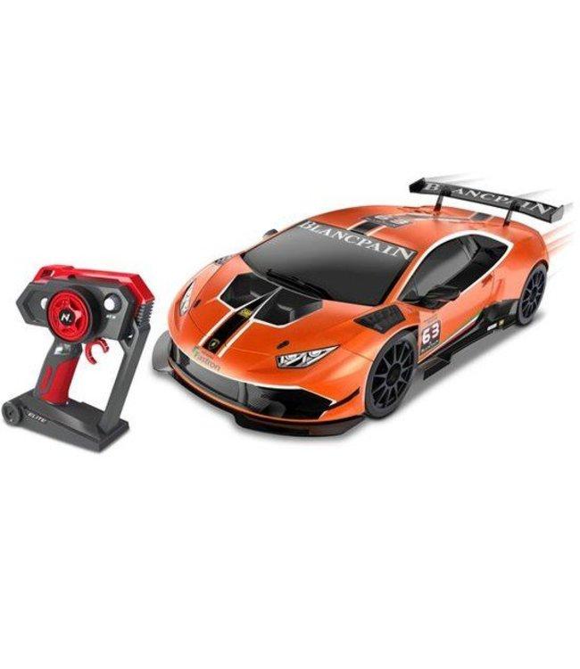 Nikko Nikko Rc Evo Lamborghini 1:14