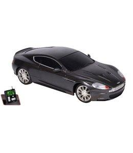Toystate James Bond RC Aston Martin DBS 1:12
