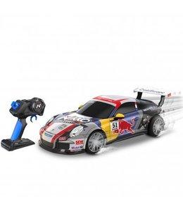 Nikko Nikko Rc Porsche 911 Gt3 1:16