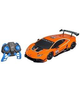 Nikko Nikko RC Lamborghini 1:10