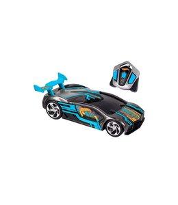 Mattel Hot Wheels RC Nitro Impavido