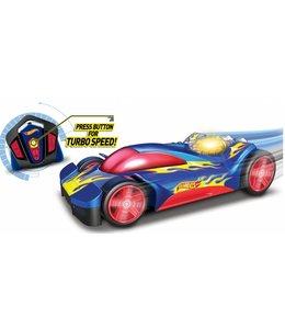 Mattel Hot Wheels RC Nitro Vulture