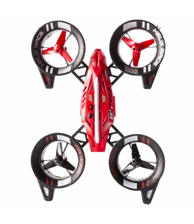 Air Hogs Air Hogs Helix Race Drone
