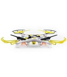 Basic Ultra Drone RC X31.0 + Camera + Wifi
