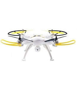 Basic Ultra Drone RC X48.0 Cruiser + Camera + Wifi