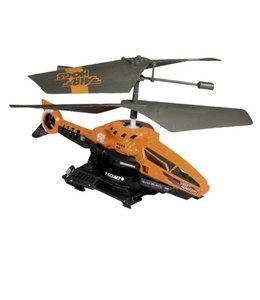 Air Hogs Air Hogs Saw Blade RC Helicopter