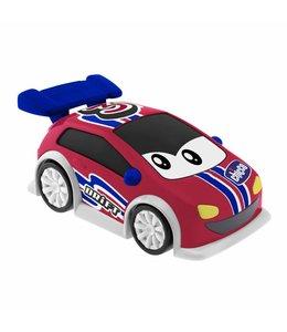 Chicco Chicco Danny Drift RC Auto