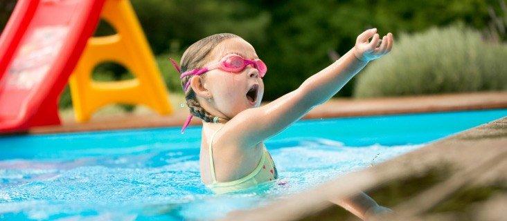 Zwembad keuzehulp